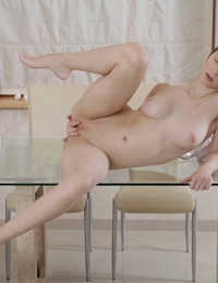 Nubile Films - videos featuring Beata in Adorable