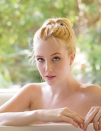 Watch HD Love scene Sexy Samantha featuring Samantha Rone Browse FREE pics of Samantha Rone from the Sexy Samantha porn video now
