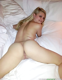 :: Shesnew.com presents  Stella's Sexy Pictures in Vacation Blowjob ::