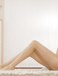 22012 - Nubile Films - Body Lines