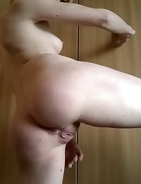 Share My GF - Ex-Girlfriend Revenge Pictures & Videos