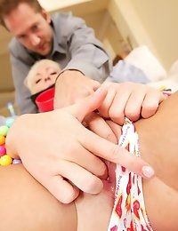 Disgraced18.com, certified by Porn Pros photo #8