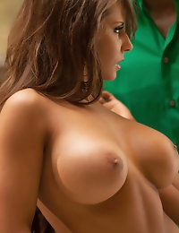 Madison Ivy Pictures in Kitchen Fun photo #7