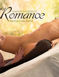 Cindy Starfall Pictures in Little Romance photo #3