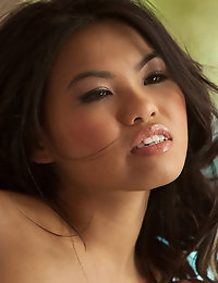 Cindy Starfall Pictures in Little Romance photo #7