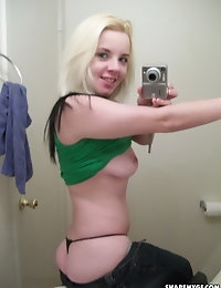Share My GF - Ex-Girlfriend Revenge Pictures & Videos photo #6