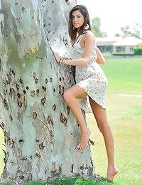 FTV Girls Jody hole in one - FTVGirls.com photo #4