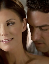 Nude Pics Of India Summer In Indian Summer - Babes.com photo #8