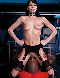 Private Porn - Pirate Magazine 99 photo #7