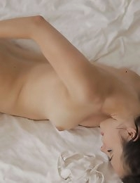 20531 - Nubile Films - All Wound Up photo #13