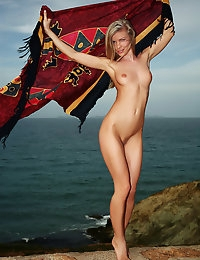 Chick - FREE PHOTO PREVIEW - WATCH4BEAUTY erotic art magazine photo #6