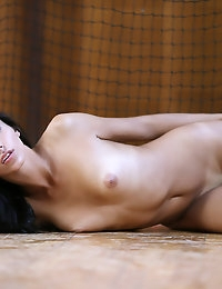 Gym - FREE PHOTO PREVIEW - WATCH4BEAUTY erotic art magazine photo #10