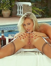 I Dream Of Jo - Hungarian Porn Star photo #11
