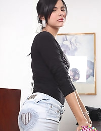 LegalBaitPass.com-All the horny teens you need! photo #10