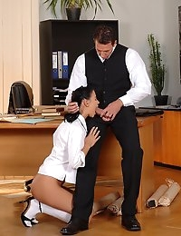 :: House of Spanking :: Viva Small & Nick Lang : | Spanking | : Free picture gallery : House of Taboo - abused,amateur,Asphyxiaphilia,ass,B&D,B/D, babes,ball,ball gag,ball gagged,ball-gag,ballgagged,bd,bdsm,bdsm Blindfolds,bdsm bondage,bdsm tortur photo #1