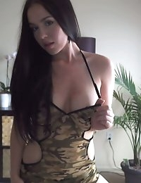 Free CamWithHer.com Photo Gallery photo #1