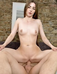 Nude Pics Of Leyla In Stone - Babes.com photo #12