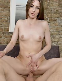 Nude Pics Of Leyla In Stone - Babes.com photo #5