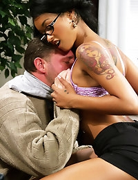 Penthouse.com Photo Gallery - Skin Diamond, Alec Knight - Penthouse Pets and the World's Sexist Women Since 1973  photo #5