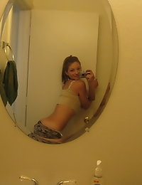 Share My GF - Ex-Girlfriend Revenge Pictures & Videos photo #4
