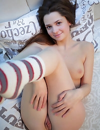 MetArt - Kamilah A BY Arkisi - NEARO photo #13