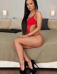 Euro Sex Parties Presents Beata Undine in Time For Playing! - Movies And Pictures photo #1