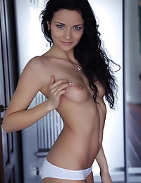 MetArt - Ardelia A BY Arkisi - ABSOLVE photo #4
